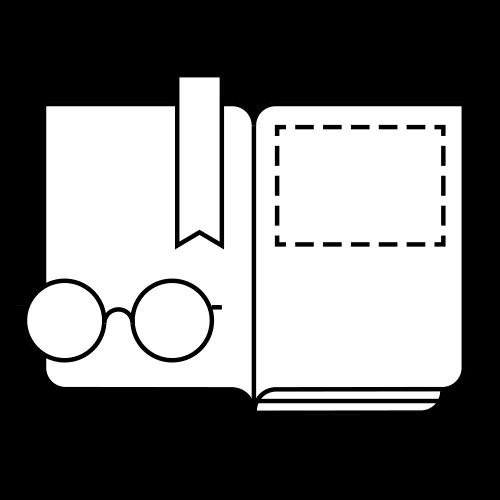 Articles & Publications